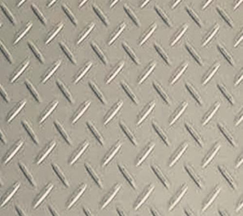 无锡201不锈钢花纹板